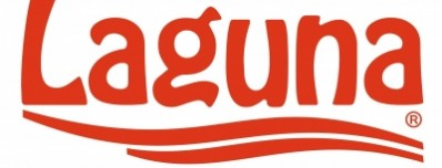 Promotion for Laguna products
