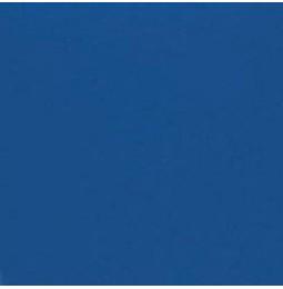 Mėlyna karališka LMDP