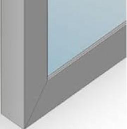 Aliuminio profilis