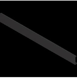 Antaro vidinio stalčiaus fasado profilis