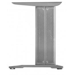 Biuro stalo kojų komplektas