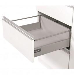 COMFORT BOX stalčiaus sistema