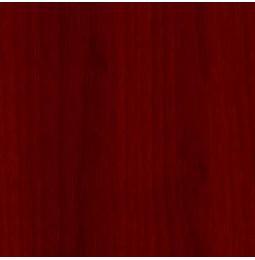 Raudonmedis HDF
