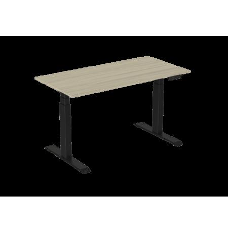 Elektra reguliuojamas stalo rėmas