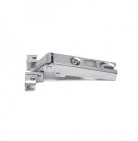 FGV lankstas aliuminio profiliui