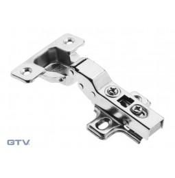 GTV lankstas