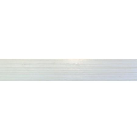 PVC kantas MAAG