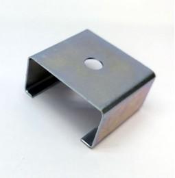 LED profilio LL-06 tvirtinimo elementas
