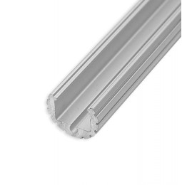 LED profilis LL-06