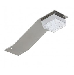 LED šviestuvas IVO