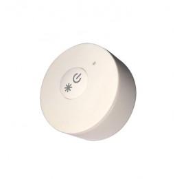 LED bevielis jungtukas