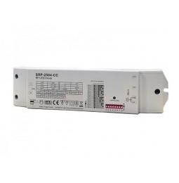 LED apšvietimo kontroleris + transformatorius