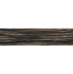 PVC kantas Rehau