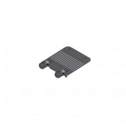 Tandembox aukšto stalčiaus fasado stabilizatorius