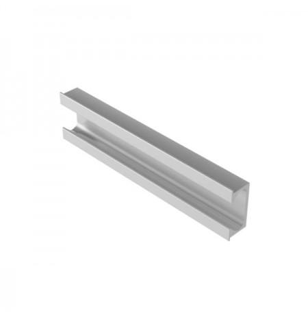 Aliuminio profilis UKW-6